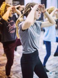Soul dance studio, танцевальная студия - фото 2