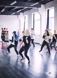 Soul dance studio, танцевальная студия - фото 3