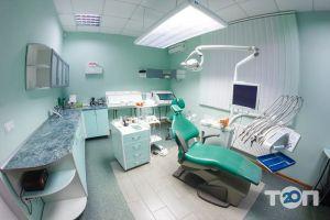 Современная стоматология, стоматологическая клиника - фото 1