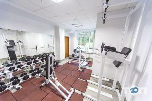 Sportavita, фитнес центр - фото 3