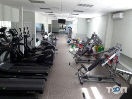 Спортивний комплекс Епіцентр - фото 6