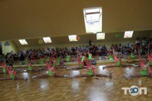 Fitness house, Спортивно-танцевальный клуб - фото 1