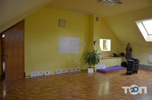 Fitness house, Спортивно-танцевальный клуб - фото 4