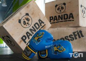 """Спортклуб """"Panda"""" - фото 4"""