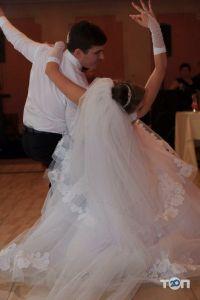 World Dancе, клуб спортивного бального танца - фото 2