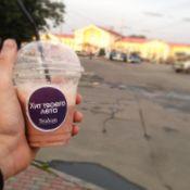 Stakan Coffee, кофейня - фото 2