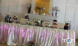 Stalidi, студия декора и флористики - фото 5