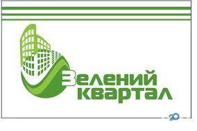 "ЧП ""Стандарт-Инвест"" - фото 4"