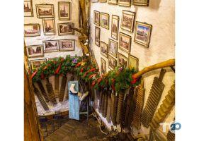 Старая Мельница, ресторан украинской кухни - фото 3