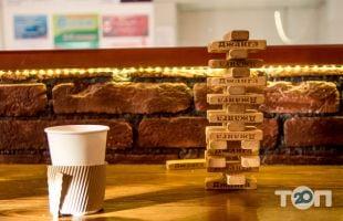 Starvin Coffee, кофейня - фото 4