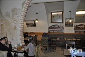 Старый город, пиццерия - фото 1