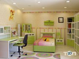 Стол и стул, сеть мебельных магазинов - фото 2