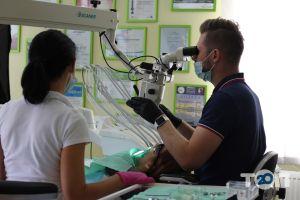 StomaLine, стоматологическая клиника - фото 13