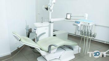 ВК-Дент, стоматология - фото 4