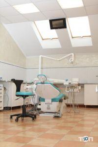 Стоматологическая студия CEDAR - фото 8