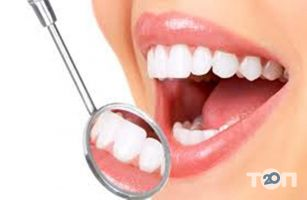 Стоматологический кабинет - фото 3
