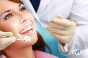 Стоматологический кабинет - фото 4