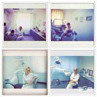Стоматология 32 - фото 5