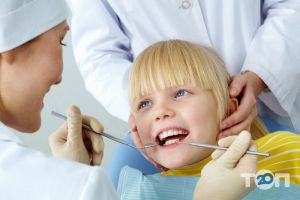 Стоматология, доктор  Довгань Елена Евгеньевна - фото 9