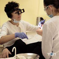 Стоматология Нагорных - фото 3