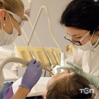 Стоматология Нагорных - фото 6
