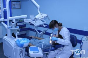 Стоматология Сироша - фото 3