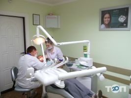 Стоматология Сироша - фото 4