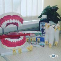 Стоматология, врача-стоматолога Дриженко А.В. - фото 3