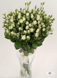 Страна цветов, доставка цветов и букетов - фото 4