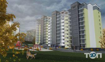 Инвест Родына, строительная компания - фото 10