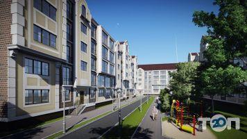 Инвест Родына, строительная компания - фото 25