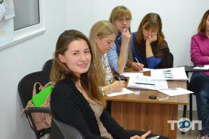 Step Up, студия иностранных языков - фото 2