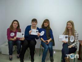 Step Up, студия иностранных языков - фото 4