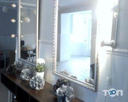 Студія краси GRAY - фото 2