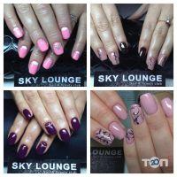 Sky Lounge, студия красоты - фото 4