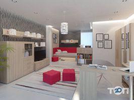 Этюд, студия мебельного дизайна - фото 3
