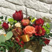 Mille Fiori, cтудия подарков и цветов - фото 4