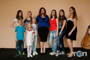 Студія розвитку талантів Ірени Марченко - фото 1