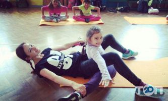Dance Life, студия танца - фото 4