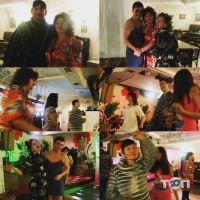 Студія танцю El Descansо - фото 7