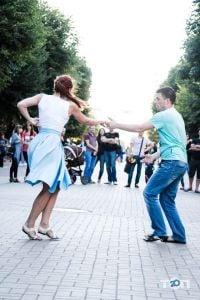 Студія танцю El Descansо - фото 8