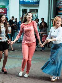 Студія танцю El Descansо - фото 15