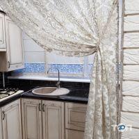 ОКСАМЫТ, студия текстильного дизайна - фото 3