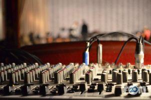 Студия звукозаписи в Хмельницком - фото 1