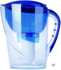 Султан, магазин, фильтры для воды, чаи, кофе - фото 4