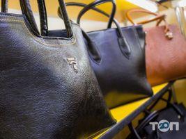 СУМКИ NS, магазин сумок - фото 2