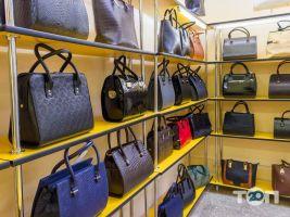 СУМКИ NS, магазин сумок - фото 3