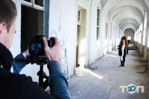 Summer Studio/Юрий Марковский, видеосйомка - фото 3