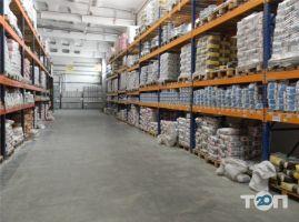 Цвях, супермаркет строительных материалов - фото 4