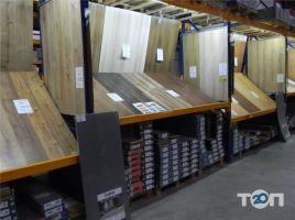 Цвях, супермаркет строительных материалов - фото 2